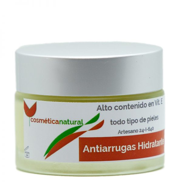 antiarrugas-natural