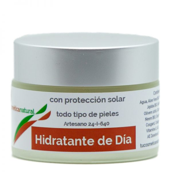 hidratante-de-dia-con-proteccion-solar