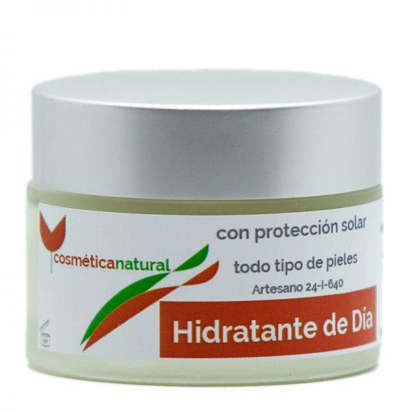 crema-hidratante-de-dia