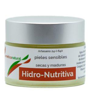 hidronutritiva