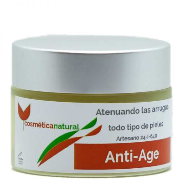 antia-age-natural