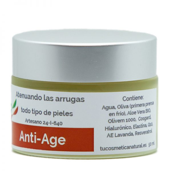 antiage-natural