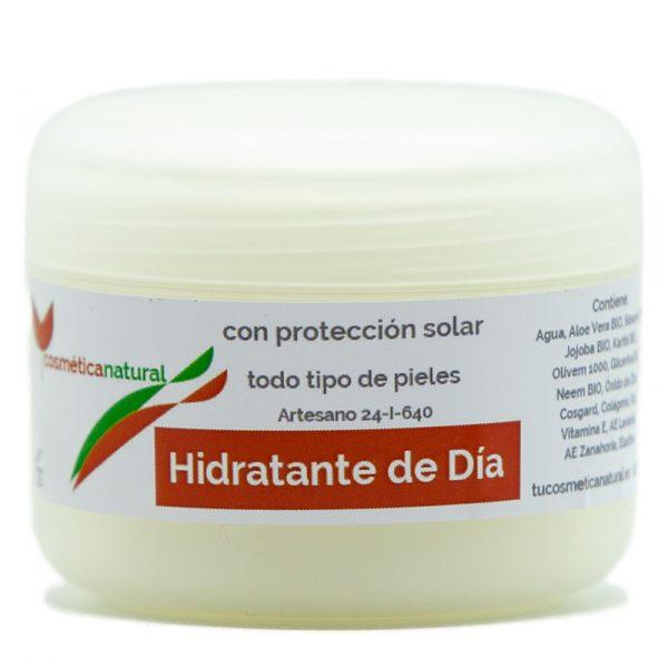 crema-hidratante-de-dia-natural