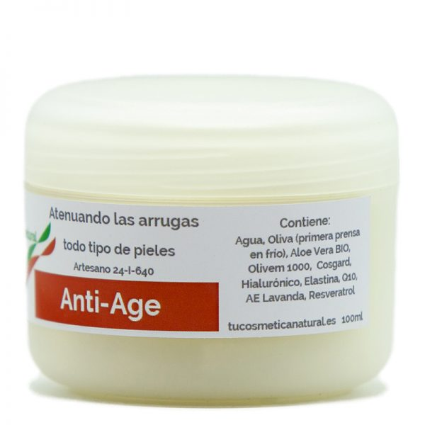 anti-age-natural