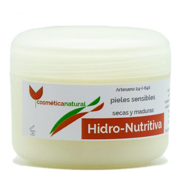 hidro-nutritiva-natural