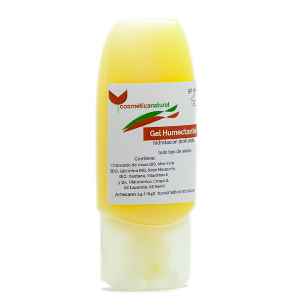 gel-humectante-tu-cosmetica-natural